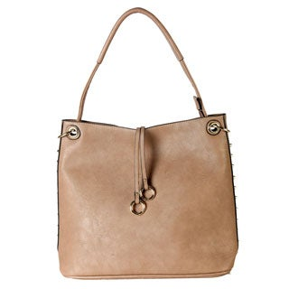 Nylon Handbags - Overstock.com Shopping - Stylish Designer Bags