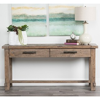 Kosas Home Kasey 63 Console Table