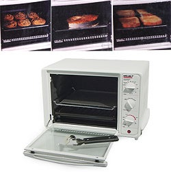 Welbilt Convection Oven