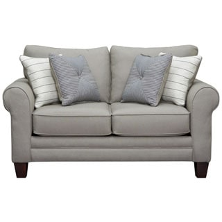 ART VAN Calypso Loveseat