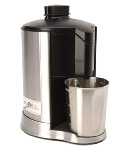 Waring JEX328FR Pro Juice Extractor (Refurbished)