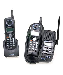 Panasonic phones panasonic phones 24 ghz panasonic phones 24 ghz images fandeluxe Images