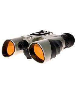 Vivitar MagnaCam 10 x 25 Binocular/1.3MP Digital Camera (Refurbished)