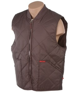 Moose Creek Men's Hurricane Work Vest