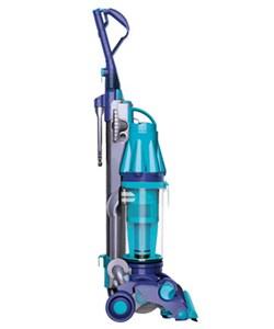 Dyson DC07 Full Kit Upright Vacuum (Refurbished)