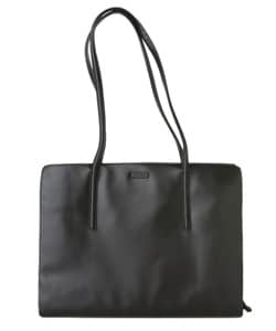 Francesco Biasia Evolution Tote Handbag