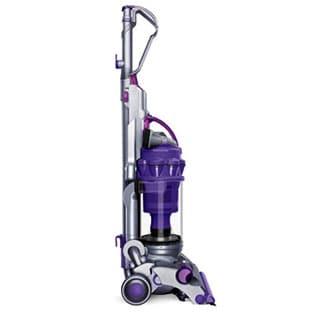 Sale Dyson Dc14 Animal Upright Vacuum Refurbished