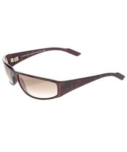 D&G 2134 Sunglasses