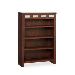 Art Van 48-inch Bookcase