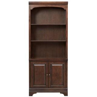 Art Van Essex Door Bookcase