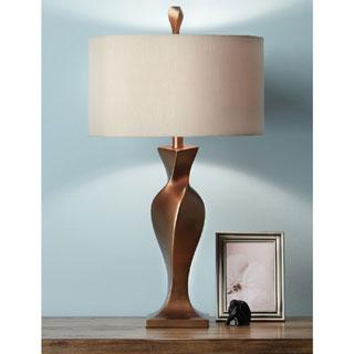 Art Van Celeste Table Lamp