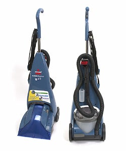 Steam Cleaner (Refurbished) | Overstock.com Shopping - The Best Deals