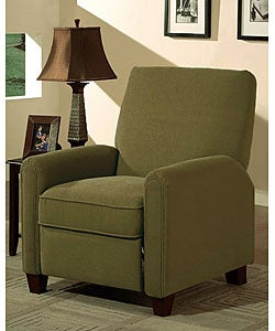 Sage Apartment Recliner Chair