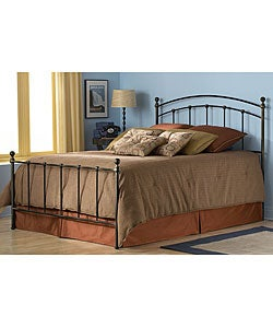 Kristin Full-size Bed