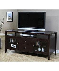 Aristo 2-drawer Entertainment Unit