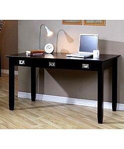 Writing/Computer Desk