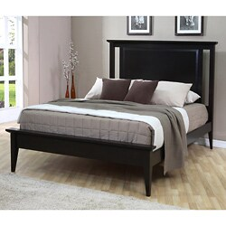 Coventry Queen-size Platform Bed