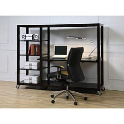 Castor Espresso Workstation / Media Center