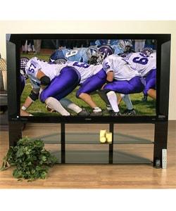 Hitachi 70-inch UltraVision LCD Projection HDTV