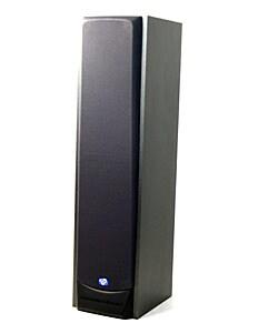 Cerwin Vega V6F Standing Speaker Pair