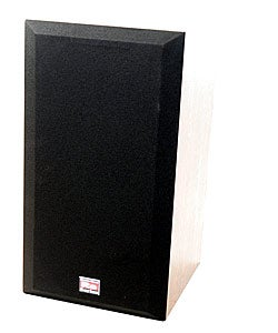 Cerwin Vega RE-20 Bookshelf Loudspeaker (Refurbished)