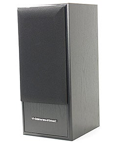 Cerwin Vega E-708 Home Theater Speaker