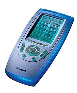 Philips Pronto NEO Learning Remote Control (Refurbished)