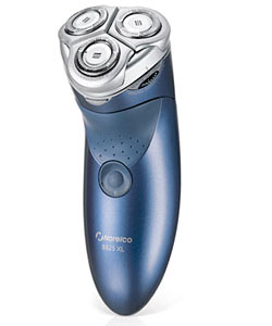 norelco 8825xl spectra cordless shaver refurbished 458929 shopping top. Black Bedroom Furniture Sets. Home Design Ideas