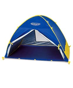 Graco Pop 'N Play Baby Tent