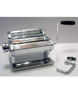 Large Pasta Machine (Case of 4)