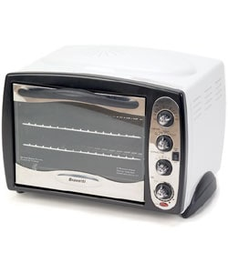 Bravetti Platinum Pro Jet Convection Oven (Refurbished)