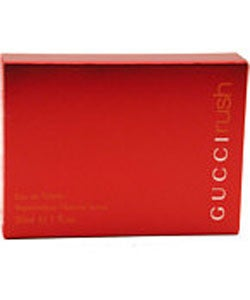 Gucci 'Gucci Rush' by Women's 2.5-ounce Eau de Toilette Spray