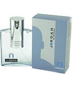 Michael Jordan 'Jordan' Men's 3.4-Ounce Refreshing Cologne Spray