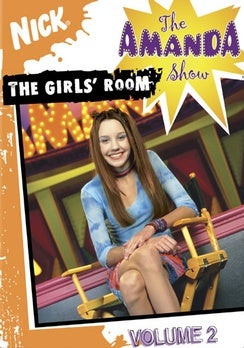 The Girls' Room movie