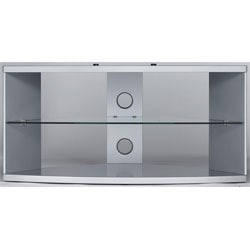 Slim Fit TV Stand