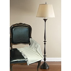 Peach Couture Certified Cashmere Off White Throw