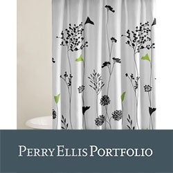 Shower Curtains | Overstock.com: Buy Shower Curtains, & Shower ...
