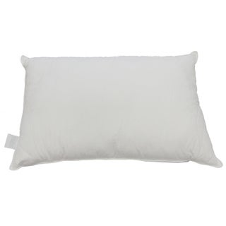 DownTown Down Alternative Hypoallergenic Pillows