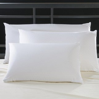 Natura Select Talalay Latex Pillow