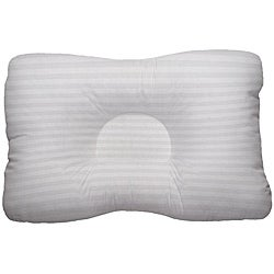Orthoposture Pillow