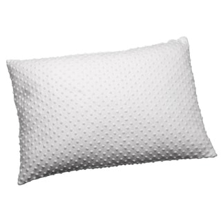 Shredded Talalay Latex Pillow