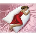 Total Body Wrap Pillow