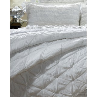 Aiden 3-piece Quilt Set