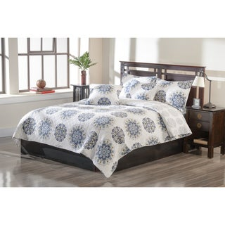 Portia 3-piece Quilt Set