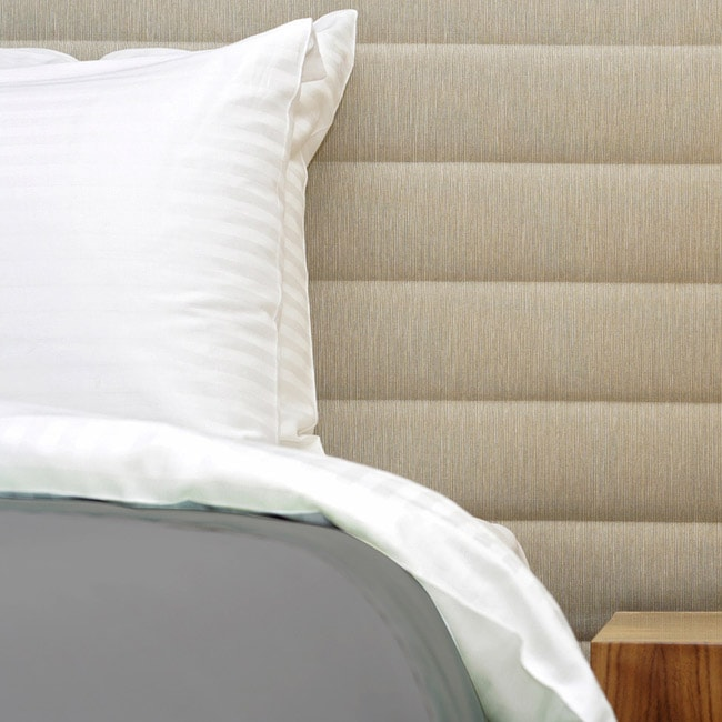 Rayon from Bamboo King-size Duvet Cover