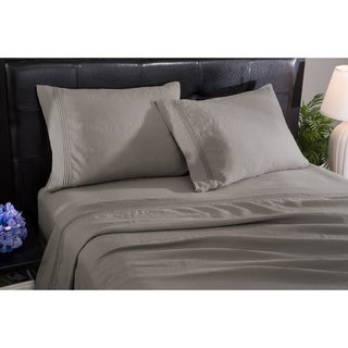 Roxbury Park Baratto Graphite With Graphite Trim Sheets