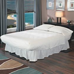 200 Thread Count EZ Bed Specially Design Air Mattress Sheet Set