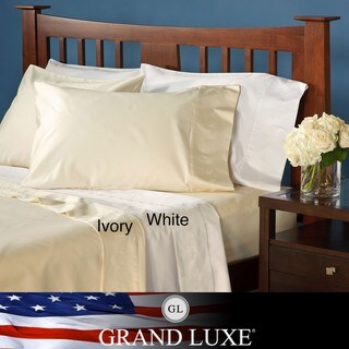 grand luxe egyptian cotton 800 thread count swirl