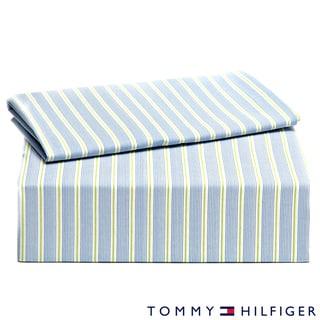 Tommy Hilfiger Hydrangea Petals Sheet Set