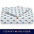 Tommy Hilfiger Shark Attack 3-piece Sheet Set (Twin/Twin-XL)